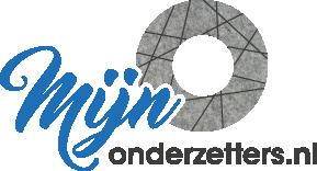 Mijnonderzetters.nl
